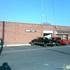Glen Burnie Detail Center Inc.