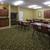 Grandstay Residential Suites Hotel