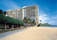 Castle Waikiki Shore - Honolulu, HI