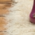 Albatros Flooring LLC