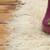 New System Carpet & Bldg Care
