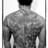 Suffer City Tattoos
