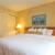 Embassy Suites by Hilton Dallas Park Central Area
