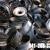 Sarasota Dumpster Rentals