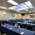 Comfort Inn University Center
