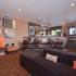 Best Western InnSuites Hotel & Suites Phoenix Biltmore