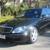 RPM Limousine Service