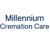 Millennium Cremation Care