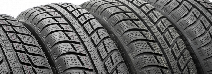 mission-tires