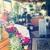 Grand Bouquet Florist