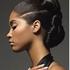 Simply U Hair Studio - CLOSED