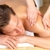 Rockville Massage