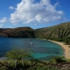 Hanauma Bay Nature Park
