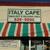 Italy Cafe