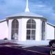 Bay Ceia Baptist Church