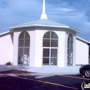 Bay Ceia Baptist Church - Tampa, FL