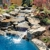 Blue Haven Pool Builders Indianapolis Contractors