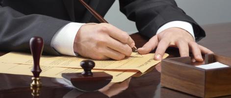 criminal law attorney birmingham