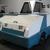Floor Scrubber Rentals - Industrial Sweeper Rentals