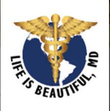 lib mb logo.PNG