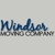 Windsor Moving & Storage