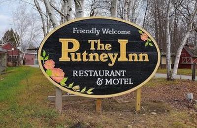 The Putney Inn - Putney, VT