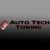 Auto Tech Towing And Repair