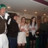 Mystery Cafe Dinner Theater