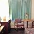 America's Best Inn - New Florence