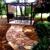 Quality Concrete & Masonry