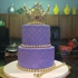 Cakes 4 All Dallas