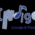 Indigo Pizza and Lounge