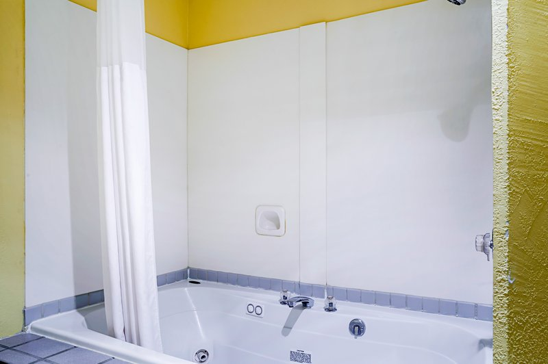 Yellow Pages Apartments For Rent