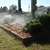 Sun City Lawn Irrigation
