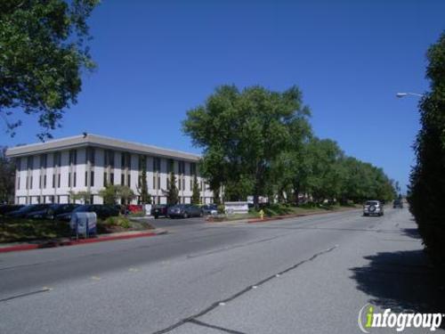 Minana Floyd DC - San Mateo, CA