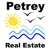 Petrey Real Estate