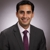 Dr. R. Robert Dhir - Houston Urology Partners