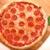 Nino's Italian Cucina