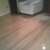 Preferred Services Carpet Cleaning and Floor Care