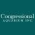 Congressional Aquarium Inc.