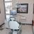 Alameda Crossing Dental Group and Orthodontics