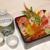 Umami Sushi in katy & Houston