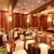 Marriott Catering