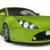 Cash For Cars Oxnard