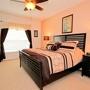 VipOrlando Vacation Home Rentals
