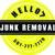 Bill Warner Trash Removal