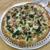Rosalini's Pizza & Subs