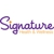Signature Health & Wellness