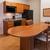 Candlewood Suites DEER PARK