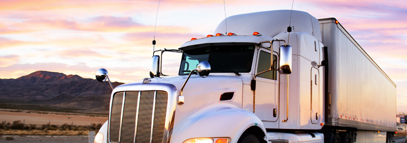 transportation logistics1